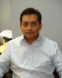 Marvel Carrillo