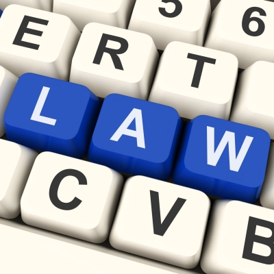 Law Terminology