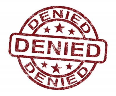 Why Is My Employer Disputing My Claim?