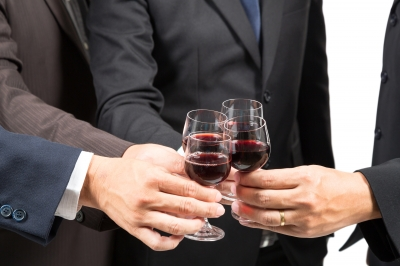 Holiday Parties and Workers' Compensation