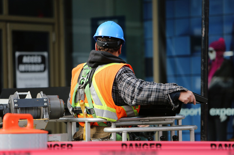 Workers' Compensation for Union Workers