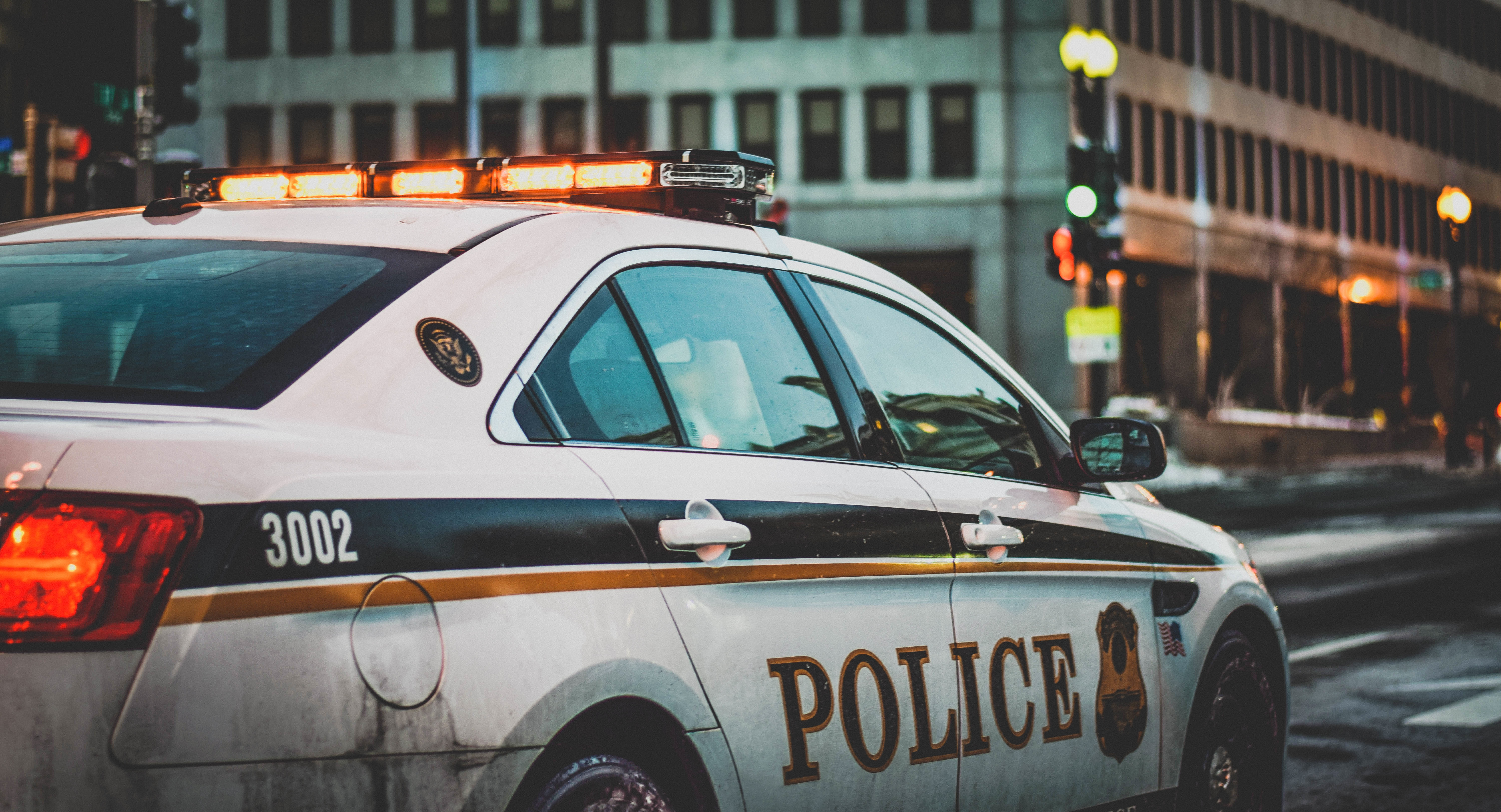 How Hiring a DUI Lawyer in Chicago Could Reduce your Penalties