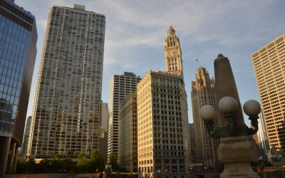 9 Reasons to Hire a Chicago Attorney