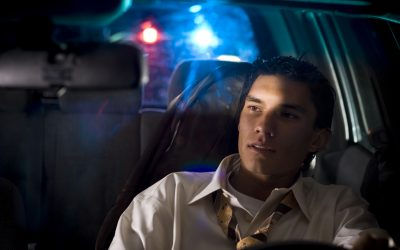 Preparing For A DUI Court Hearing: What To Know