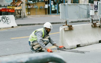 Workers' Comp Claim Mistakes You Don't Want to Make