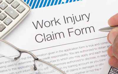 Understanding Illinois workers' compensation forms