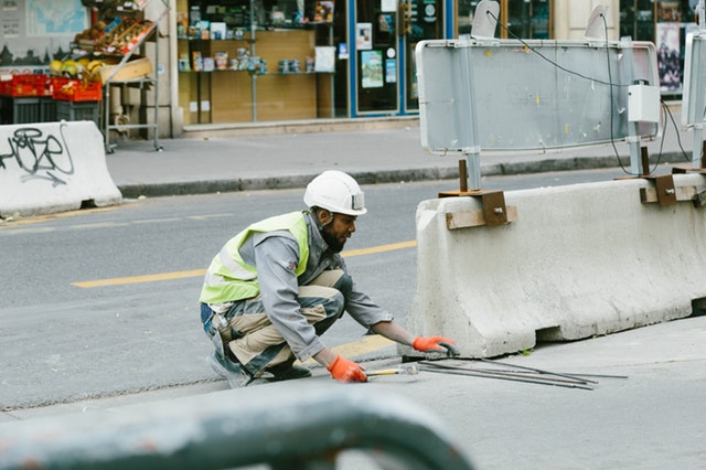 Can undocumented workers receive workers' compensation benefits?
