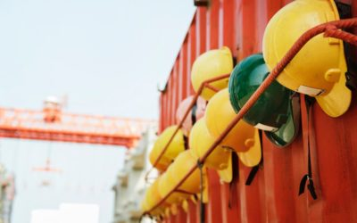 What if my employer doesn't have workers' comp insurance?