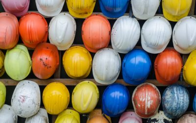 How Workers' Compensation is Different for Construction